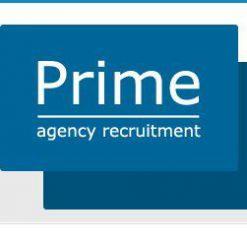 Namo   Vital Recruitment UK Ltd